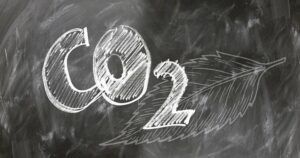 Workout breathing - Breath Right - the importance of CO2
